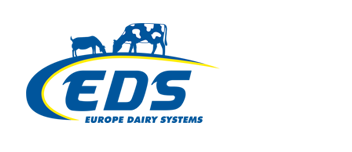 europe dairy systems